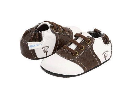 Robeez® Soft Soles Trendy Trainer Arthur Shoe in Grey. Free Shipping on Orders Over $39; $ - $ Robeez® Soft Soles™ Special Occasion Shoe in White. Free Shipping on Orders Over $39; $ Robeez® Soft Sole Trendy Trainer Shoe in Grey. © Buy Buy Baby, Inc.