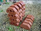 Decorative Bricks