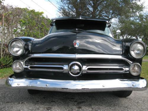 Classic Cars EBay - Show me antique cars