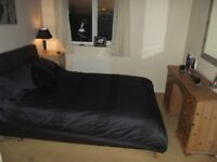 DOUBLE ROOM TO RENT IN SHARED HOUSE,RENT INCLUDES BILLS & WIFI, FURNISHED, WALK TO TOWN