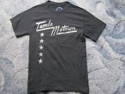 Tamla Motown T Shirt