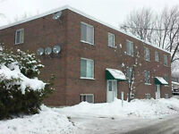 41/2 OR 5 1/2 Residential Apartment in a 6-Plex IN ILE-PERROT
