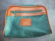 Large Waterproof Bag