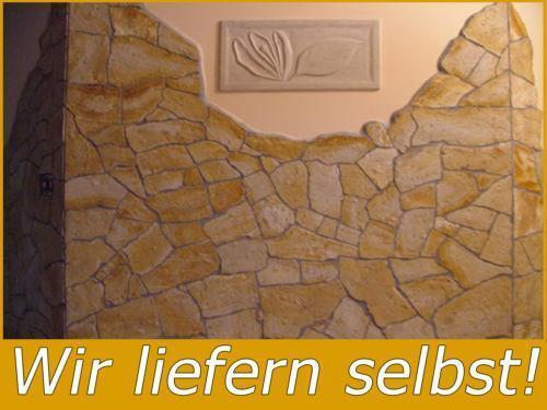 Naturstein Verblender In Der Dusche : Naturstein Verblender jetzt online bei eBay entdecken eBay