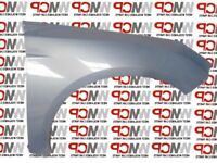 FORD FOCUS III 2012-2014 DRIVER SIDE WING PANEL SILVER COLOUR