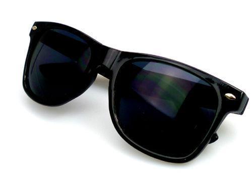 2dad952784c Womens Sunglasses