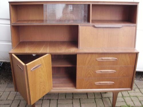 1970s Furniture Ebay