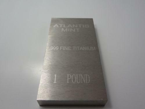 Titanium Bar Metals Amp Alloys Ebay