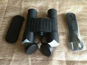 M24 Binoculars
