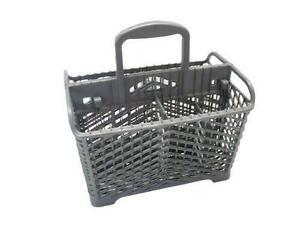 Maytag dishwasher ebay - Kitchenaid silverware basket replacement ...
