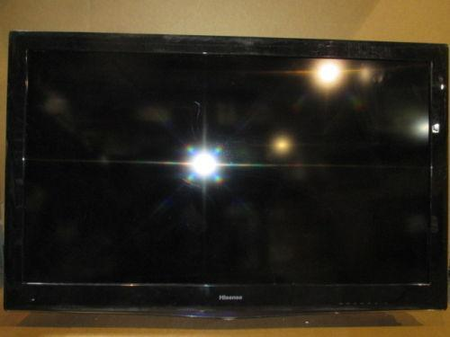 how to make my old tv a smart tv