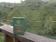 Tea Mackwoods