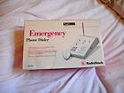 Wireless Lanyard/Pendant Emergency Alert Systems