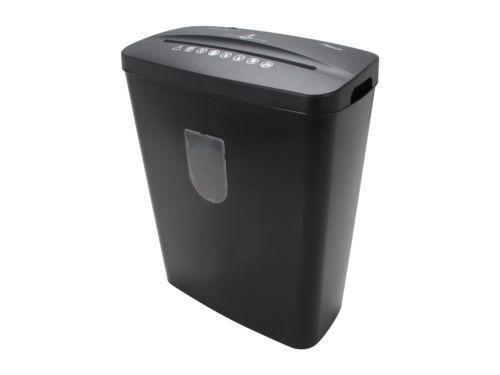 cheap paper shredder staples Products 1 - 40 of 819 shop for shredders in office technology buy products such as aurora as680s 6 -sheet strip-cut paper/credit card shredder without wastebasket at walmart and save.