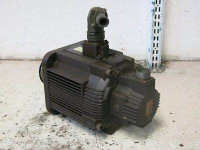Used Yaskawa Sgmg-30awa-yr14 Ac Servo Motor 1500-rpm 18.623.8a  Cq