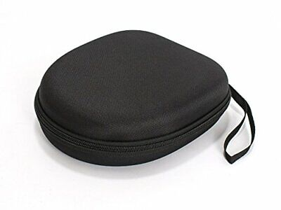 Ginsco Headphone Carrying Case Storage Bag Pouch For Sony XB