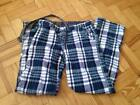 Womens Pyjamas Size 10