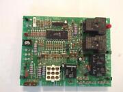 Furnace Circuit Board