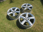 Audi Car and Truck Wheels Aluminium Rim