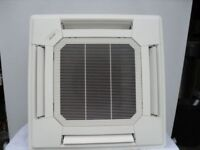 MITSUBISHI ELECTRIC 10Kw AIR CONDITIONING