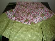 Laura Ashley Apron