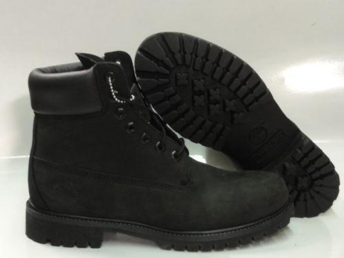 Timberland Af 6 Men S Shoes Ebay