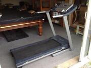 Treadmill Spares