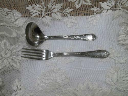 Amefa Stainless Holland Flatware Amp Silverware Ebay