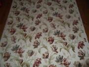 Laura Ashley Gosford Fabric