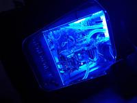 Computer Repair - Hardware & Software - Virus Removal