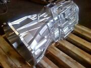 Chevy 6 Speed Transmission