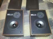Epi Speakers
