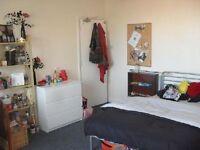 5 bedroom house in Wellington Hill West, Westbury-On-Trym, BS9
