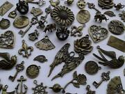 Jewellery Making Charms