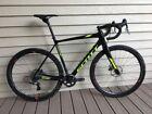 SCOTT Cyclocross Bike 700C Bikes