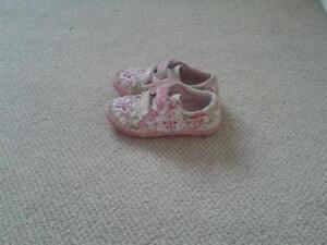 Lelli Kelly Girls Shoes Ebay