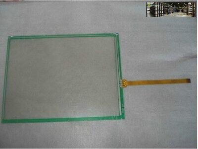 1PC GT1672-VNBA GT1672-VNBD Touch Screen Glass