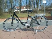 Rixe E-bike