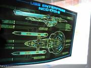 Star Trek Built