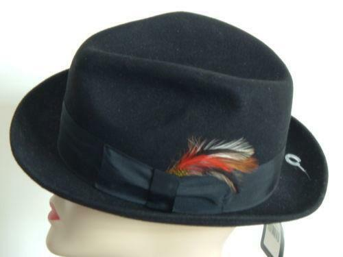 Jaxon Hat  53b5bdee002