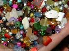 Crystal Oval Jewelry Making Beads