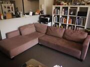 Freedom Lounge