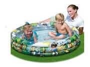 Childrens Paddling Pools