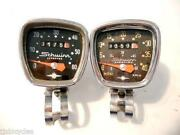 Huret Speedometer