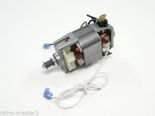 Vacuum Motor Brushes Ebay