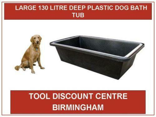 Dog grooming bath animal bath tubs ebay solutioingenieria Images