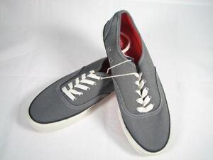 American Eagle Shoes Ebay