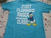 Donald Duck Shirt