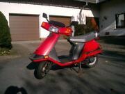 Motorroller Honda