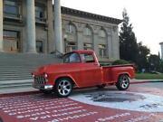 Chevy 3600